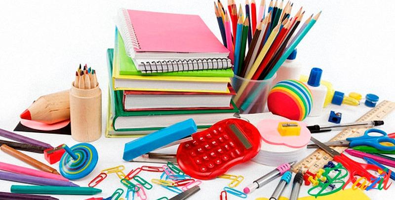 7 dicas infalíveis para a compra do material escolar!
