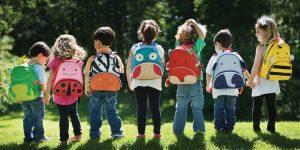 6 dicas para fazer a mochila escolar durar anos!