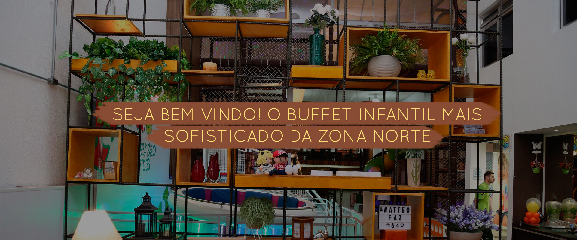 banner-buffet-infantil-mais-sofisticado-da-regiao