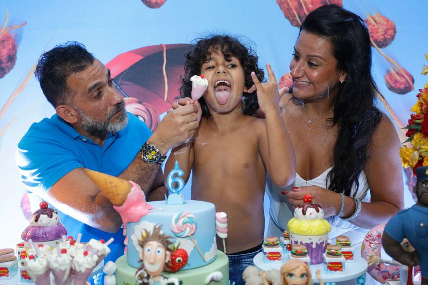 buffet-infantil-na-zona-norte-de-sp-decoracao-de-festa