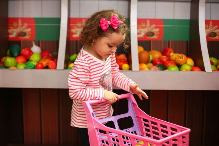 buffet-infantil-na-zona-norte-de-sp-fazendo-compras