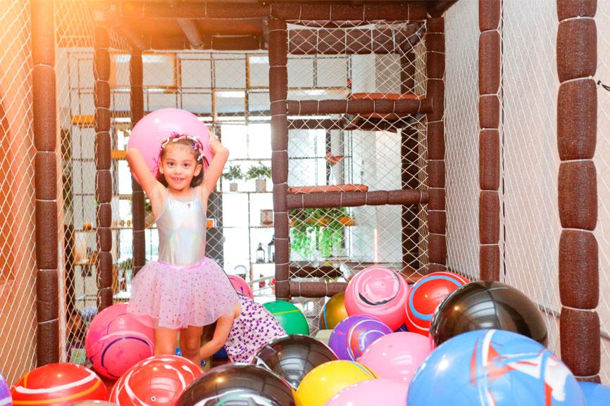 buffet-infantil-na-zona-norte-de-sp-festas-bolas
