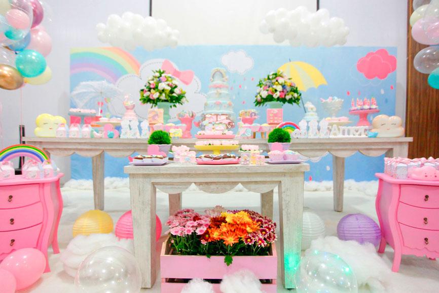 decoracoes-de-buffet-infantil-na-zona-norte-de-sp-centro-de-mesa