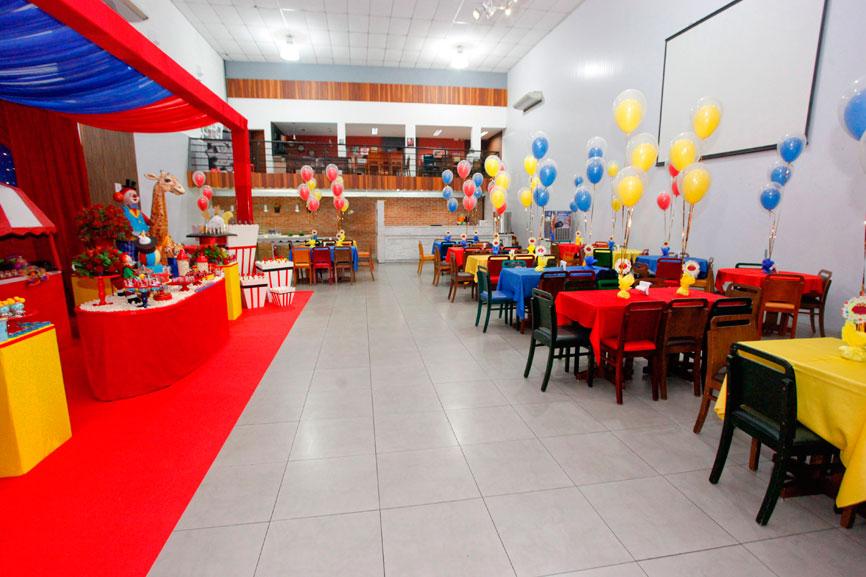 decoracoes-de-buffet-infantil-na-zona-norte-de-sp-salao-de-festas-decorado
